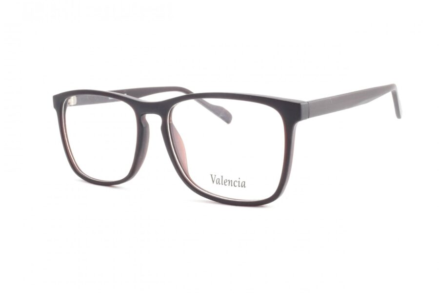 Очки VALENCIA V41065 C2 для зрения купить