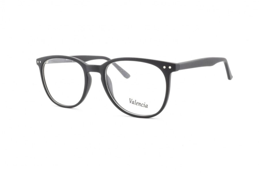 Очки VALENCIA V41072 C1 для зрения купить