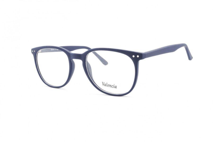 Очки VALENCIA V41072 C3 для зрения купить