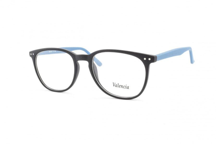 Очки VALENCIA V41072 C4 для зрения купить