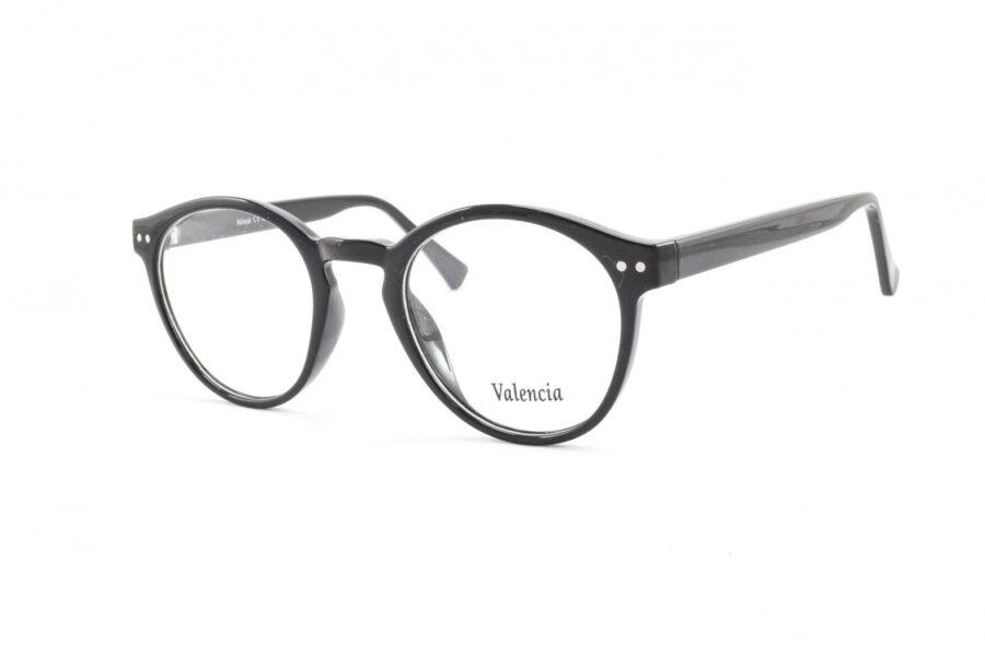 Очки VALENCIA V41081 C1 для зрения купить