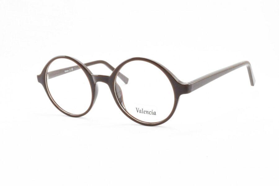 Очки VALENCIA V41085 C2 для зрения купить