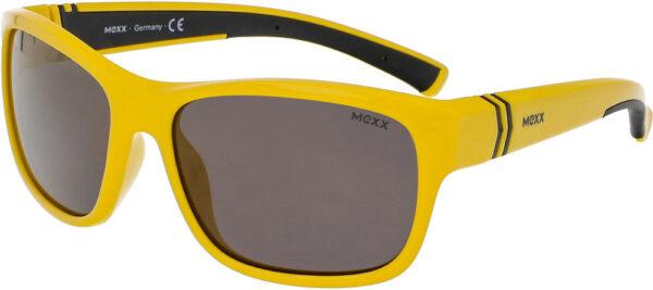 Очки MEXX 5239 200 53/14 солнцезащитные купить
