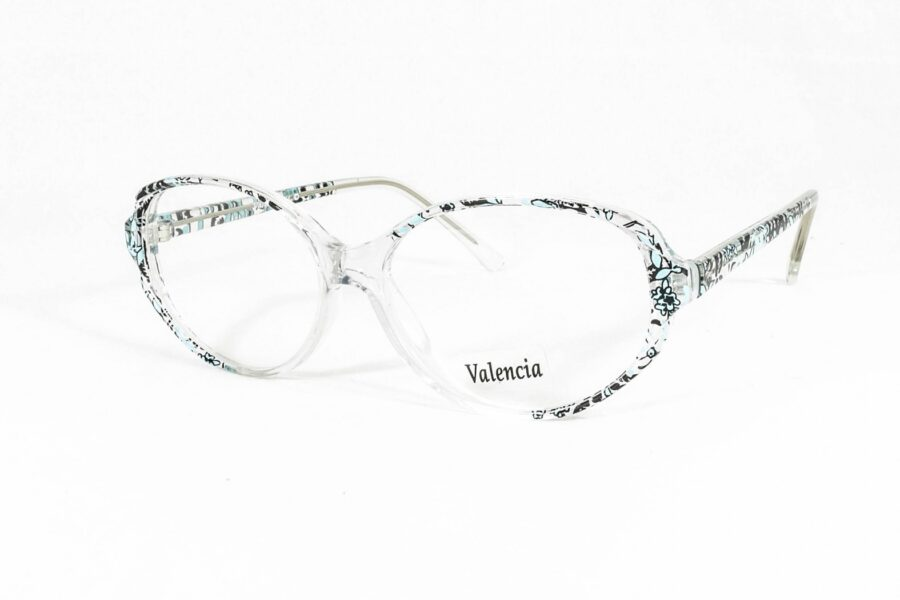 Очки VALENCIA V42081 C4 для зрения купить