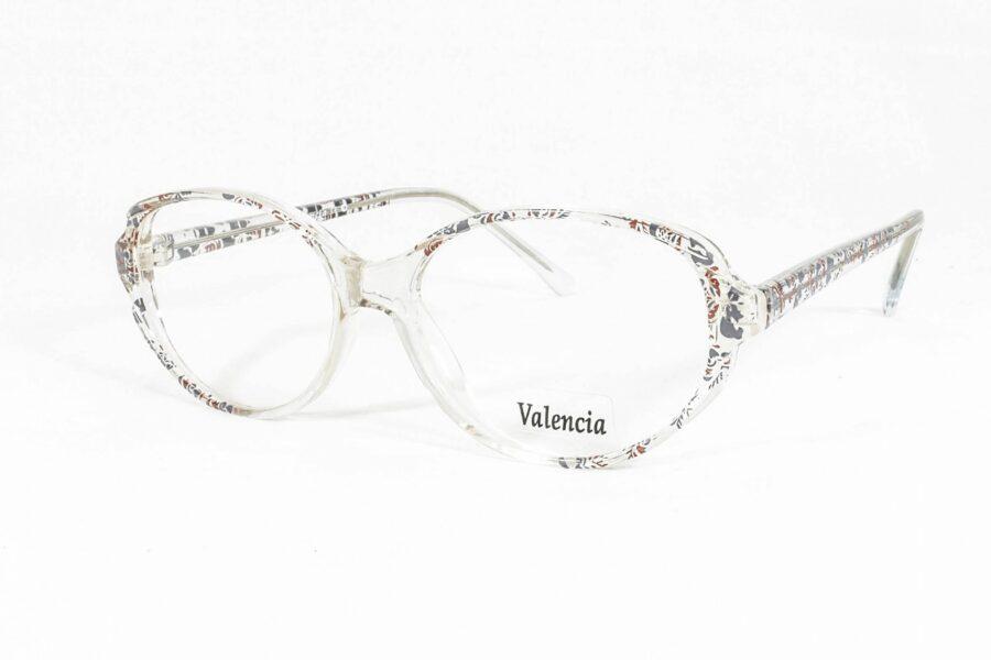 Очки VALENCIA V42081 C7 для зрения купить