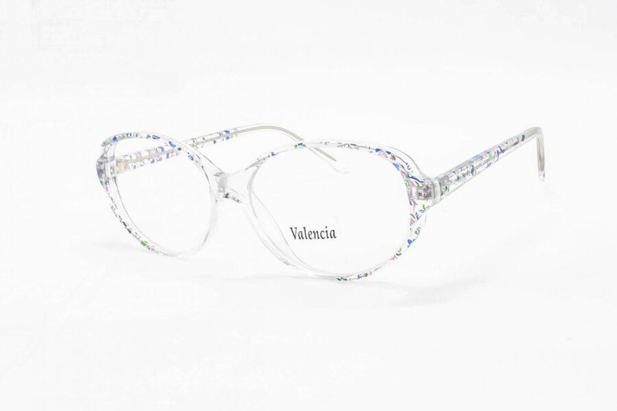Очки VALENCIA V42081 C9 для зрения купить