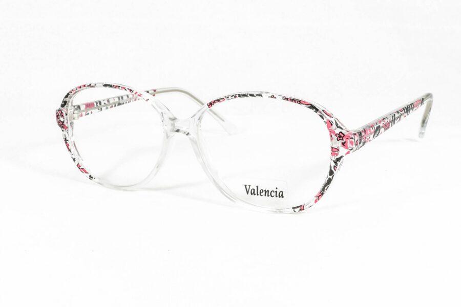 Очки VALENCIA V42082 C3 для зрения купить