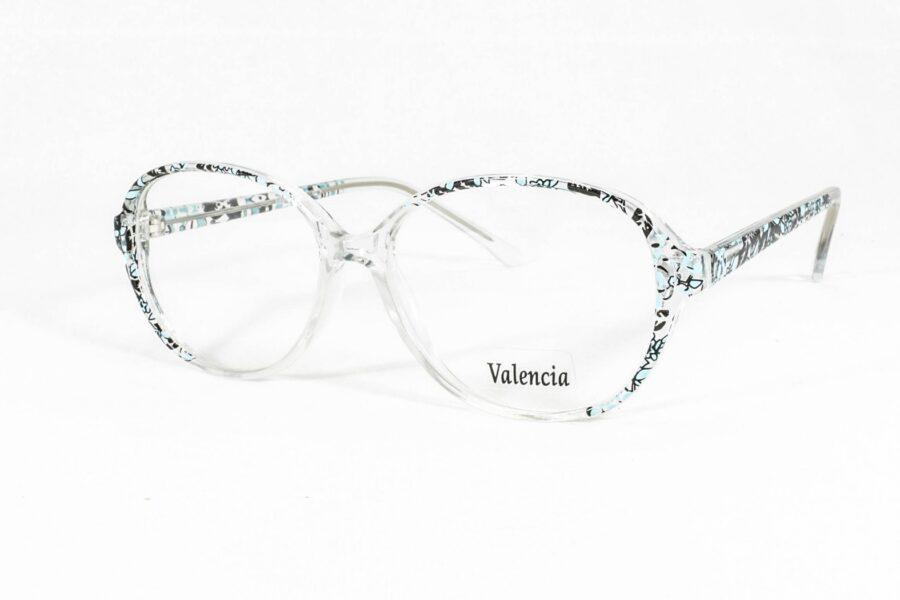 Очки VALENCIA V42082 C4 для зрения купить