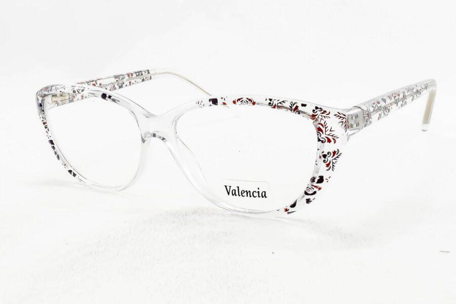 Очки VALENCIA V42083 C9 для зрения купить