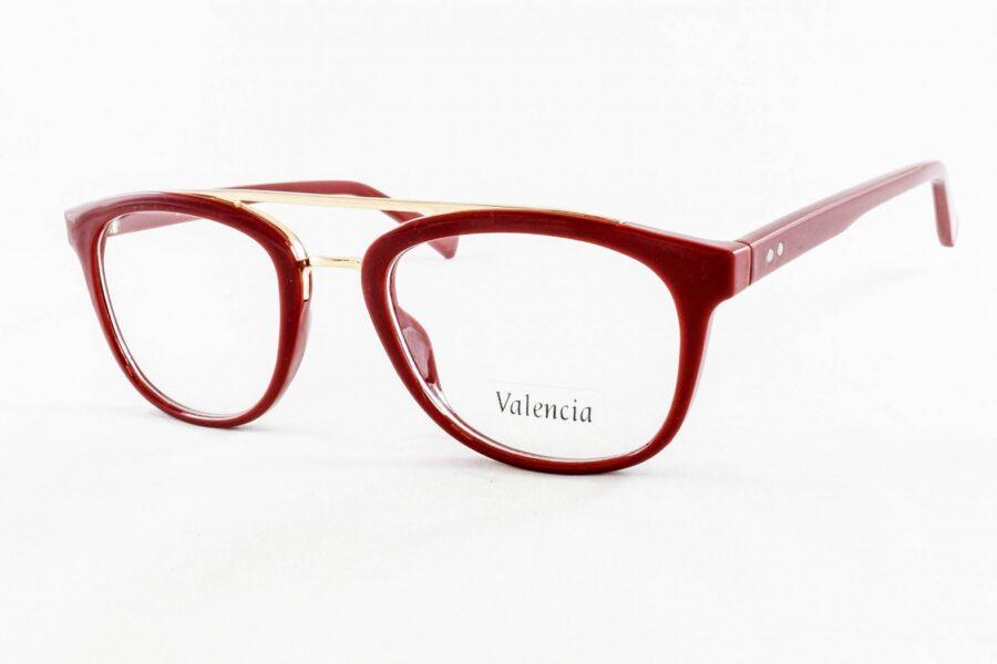 Очки VALENCIA V42150 C2 для зрения купить