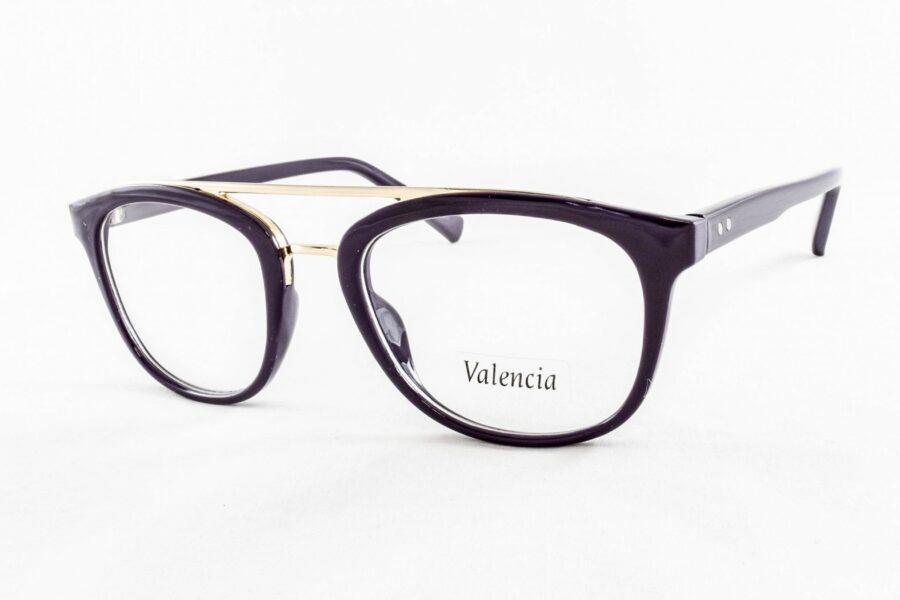 Очки VALENCIA V42150 C4 для зрения купить