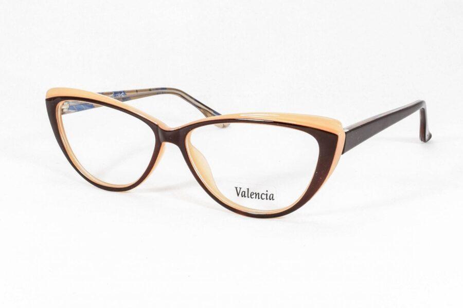 Очки VALENCIA V42165 C2 для зрения купить