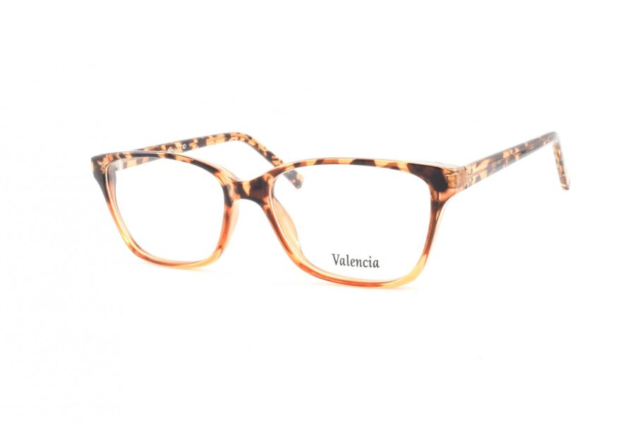 Очки VALENCIA V42214 C2 для зрения купить