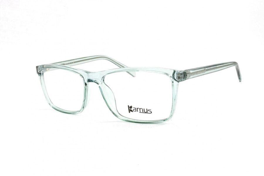 Очки KAMUS KA469 A70 для зрения купить