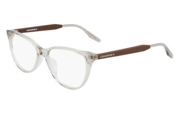 Детские очки CONVERSE  для зрения купить