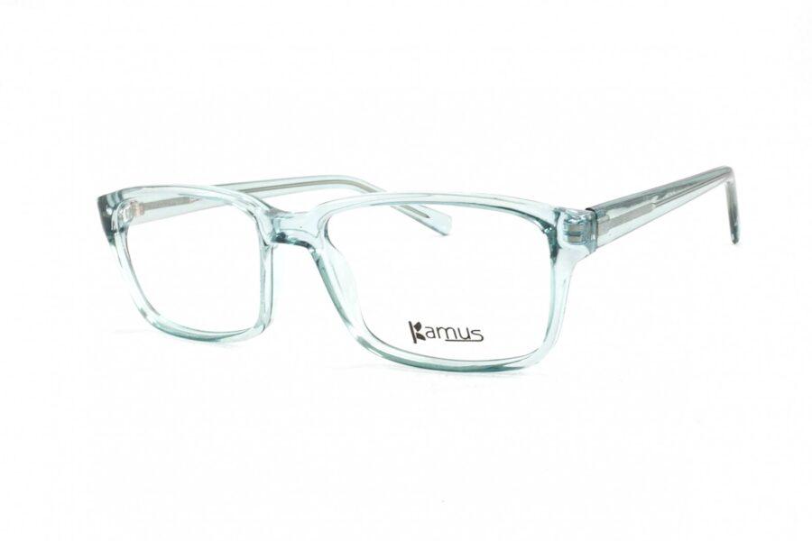Очки KAMUS KA475 A70 для зрения купить