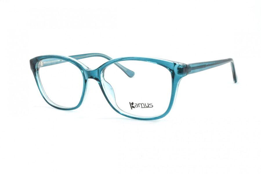 Очки KAMUS KA476 A76 для зрения купить