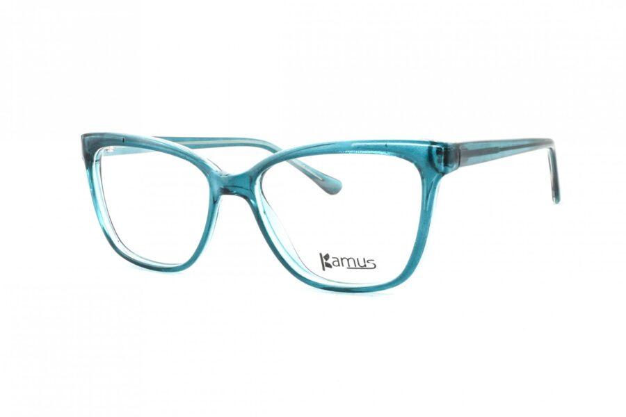 Очки KAMUS KA490 A76 для зрения купить