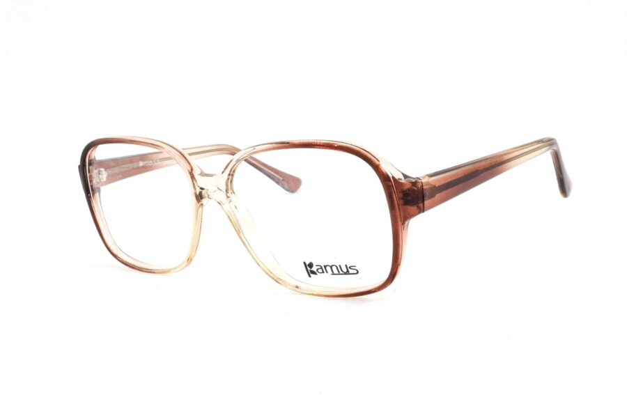 Очки KAMUS KA496 C802 для зрения купить