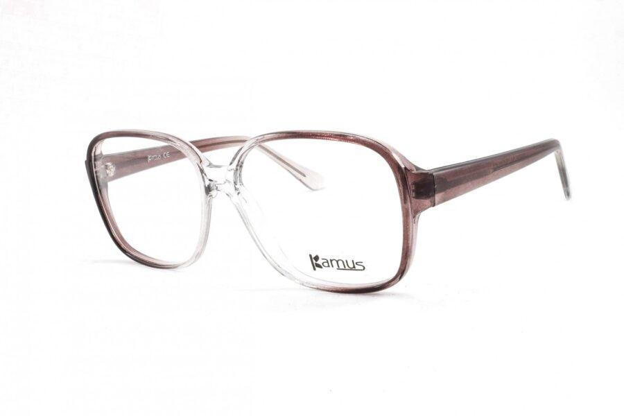 Очки KAMUS KA496 C9 для зрения купить