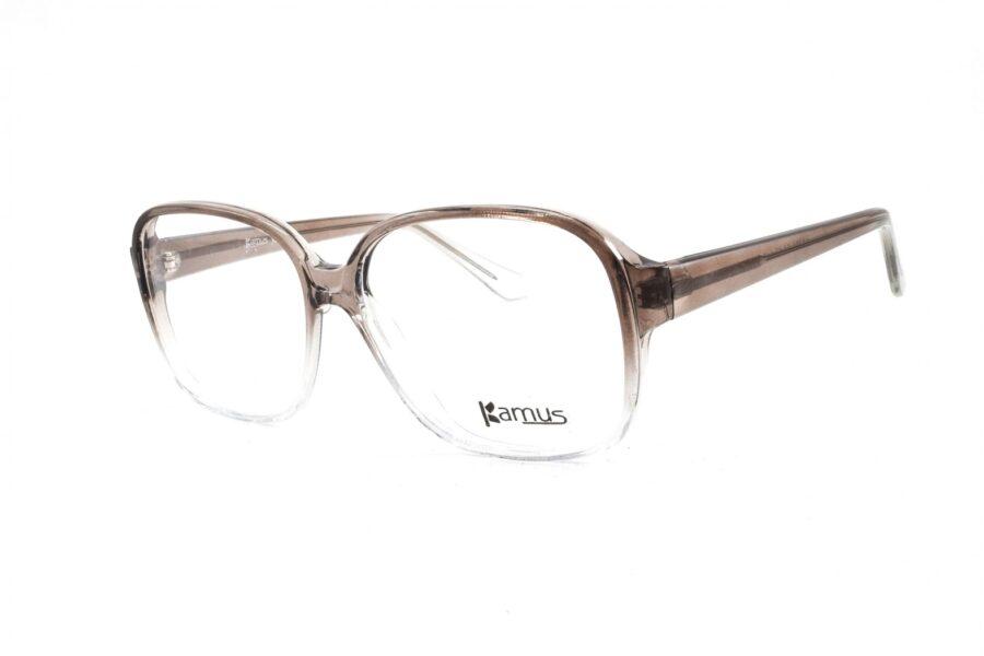 Очки KAMUS KA496 R703 для зрения купить