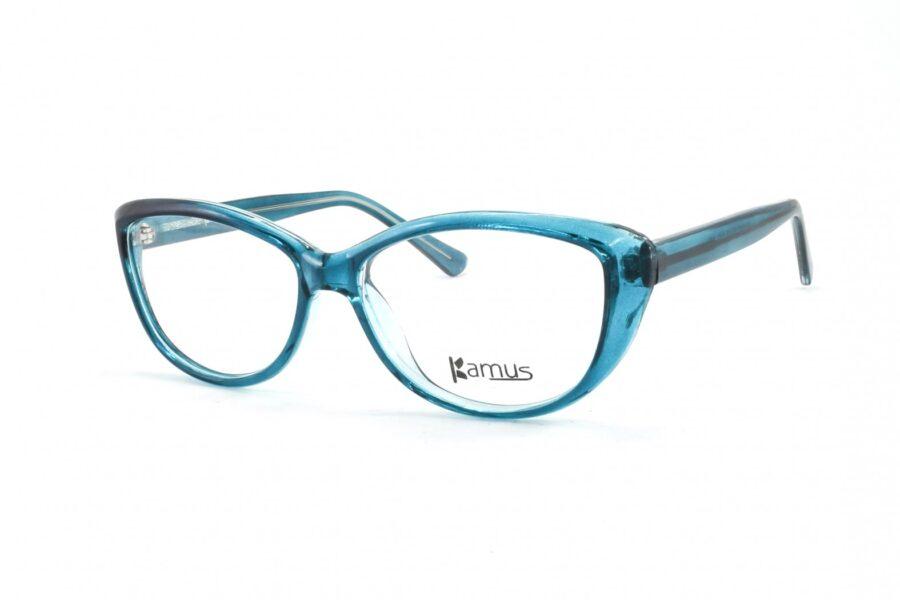 Очки KAMUS KA499 A76 для зрения купить