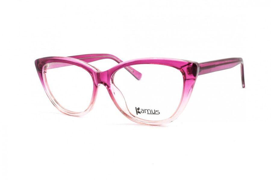 Очки KAMUS KA500 A74 для зрения купить