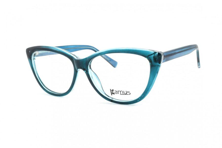 Очки KAMUS KA500 A76 для зрения купить