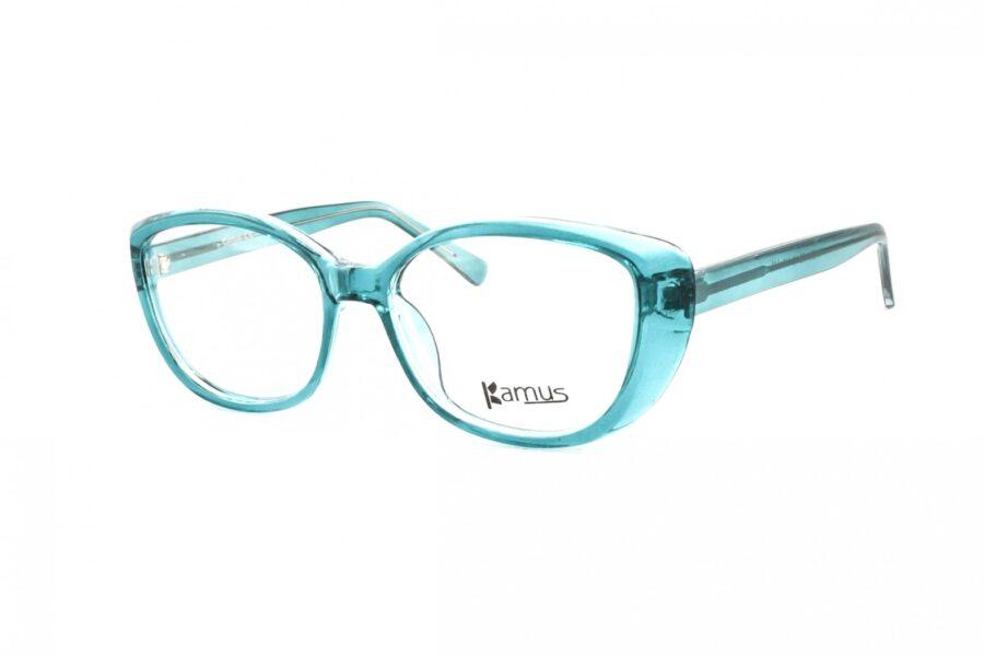 Очки KAMUS KA501 A76 для зрения купить