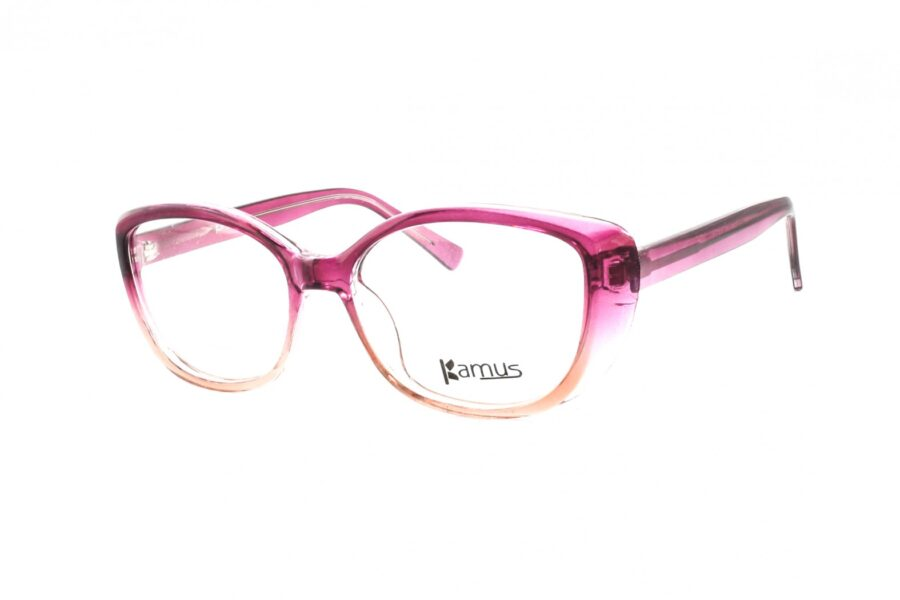 Очки KAMUS KA501 A77 для зрения купить