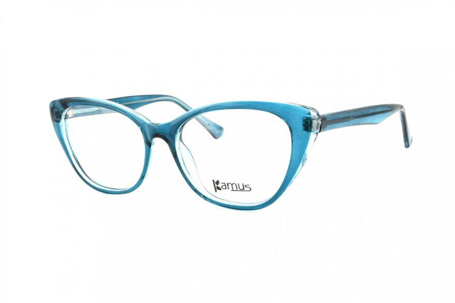 Очки KAMUS KA502 A76 для зрения купить