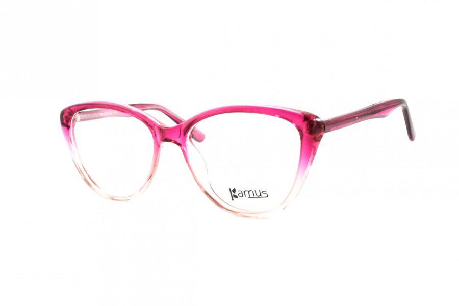 Очки KAMUS KA504 A74 для зрения купить