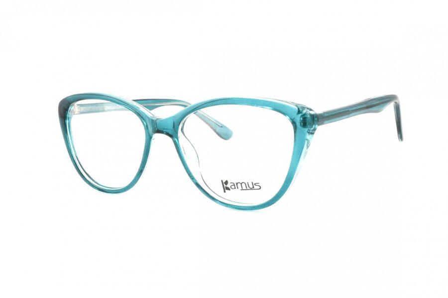 Очки KAMUS KA504 A76 для зрения купить