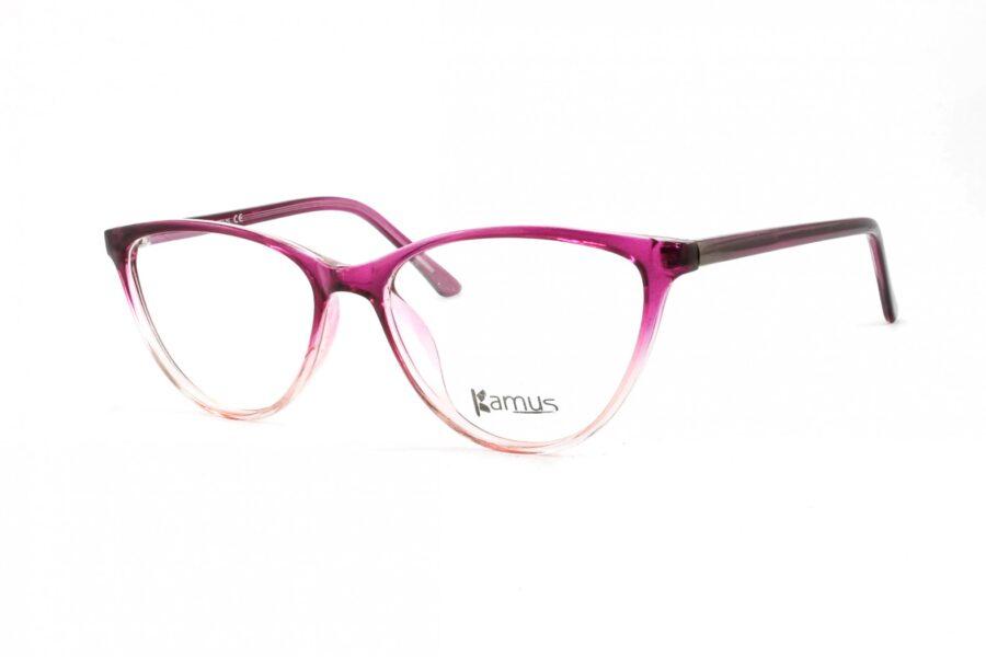 Очки KAMUS KA505 A74 для зрения купить
