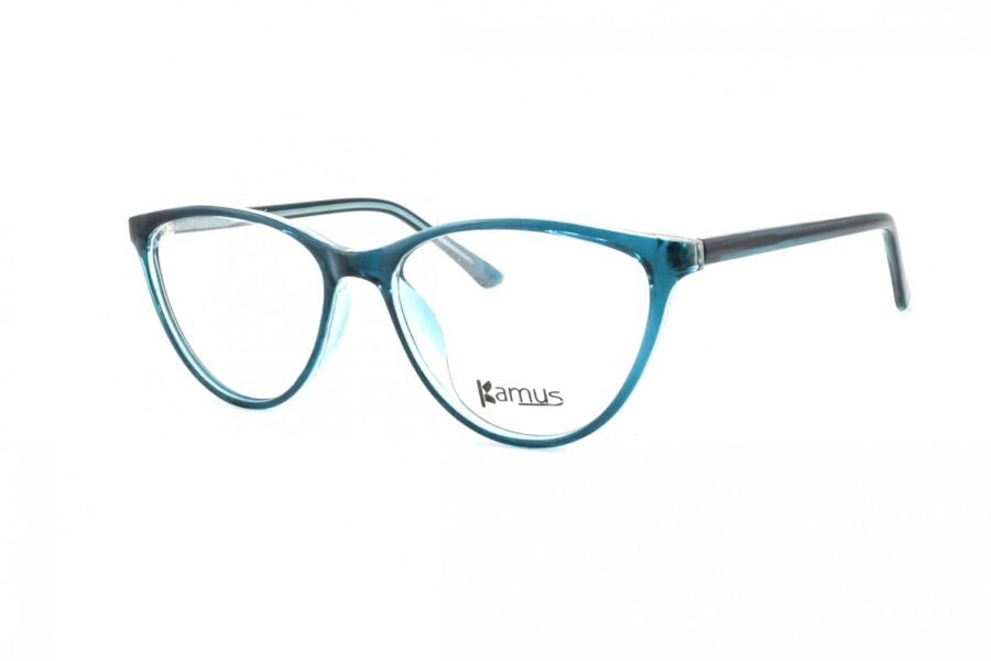 Очки KAMUS KA505 A76 для зрения купить