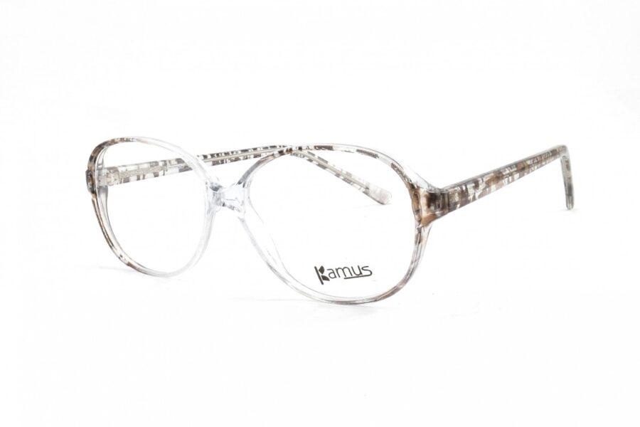 Очки KAMUS KA509 A71 для зрения купить