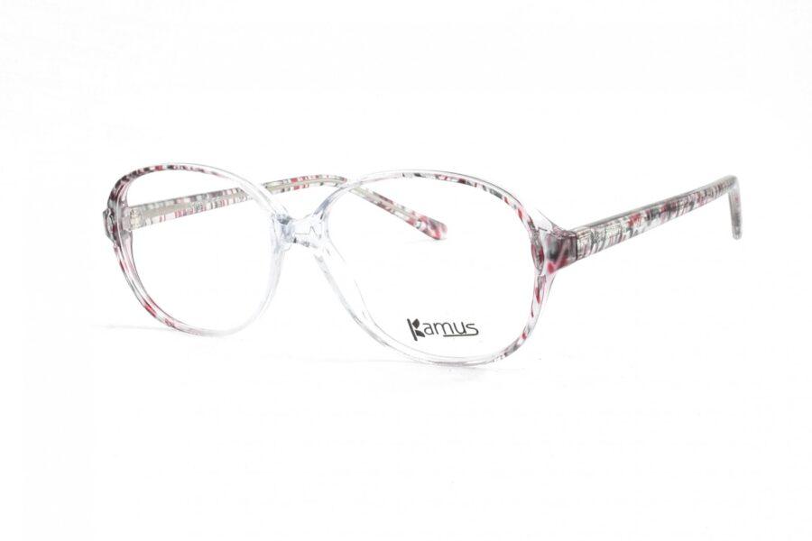 Очки KAMUS KA509 A72 для зрения купить