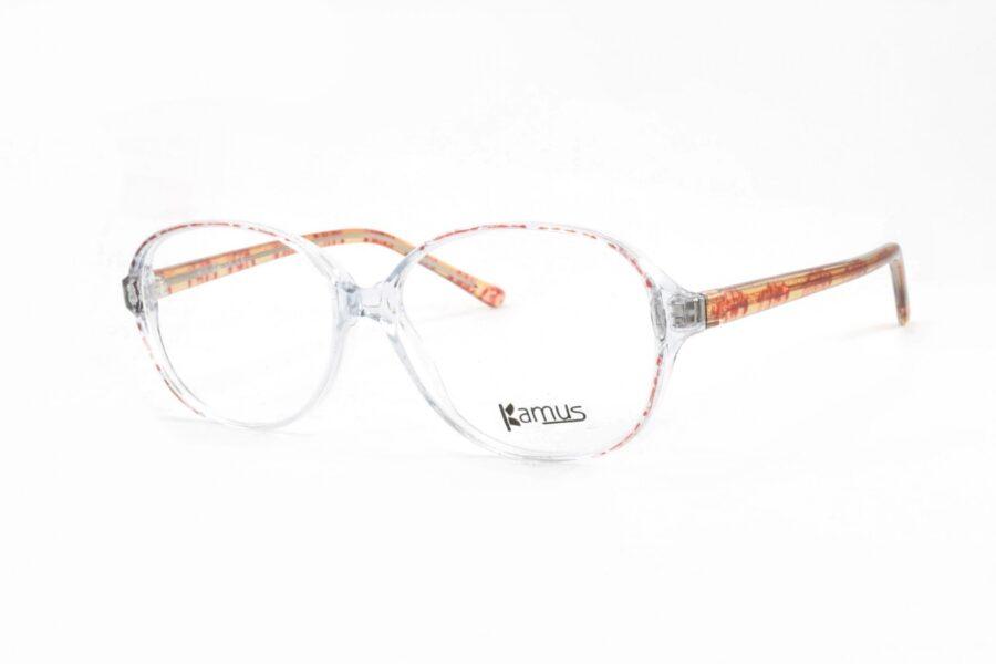 Очки KAMUS KA509 A75 для зрения купить