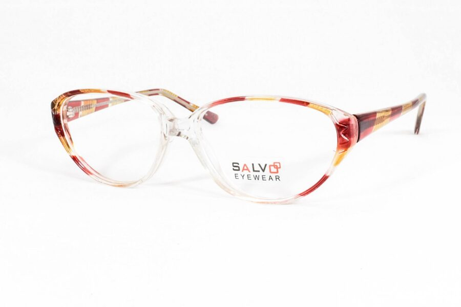 Очки SALVO YGPS510097 C3 для зрения купить