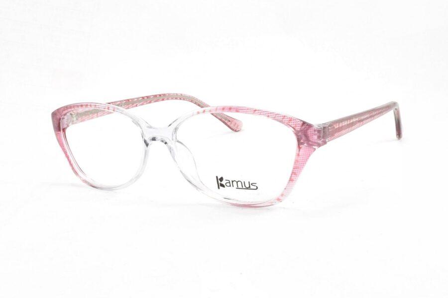 Очки KAMUS KA512 A66 для зрения купить