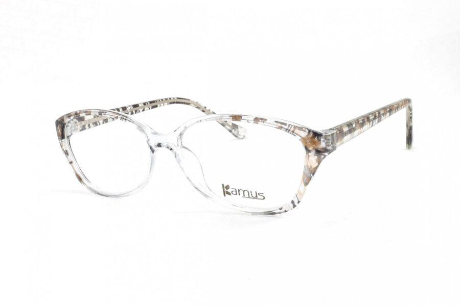 Очки KAMUS KA512 A71 для зрения купить