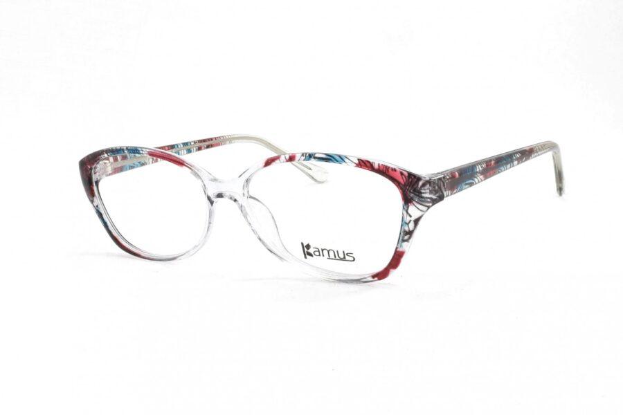 Очки KAMUS KA512 A73 для зрения купить