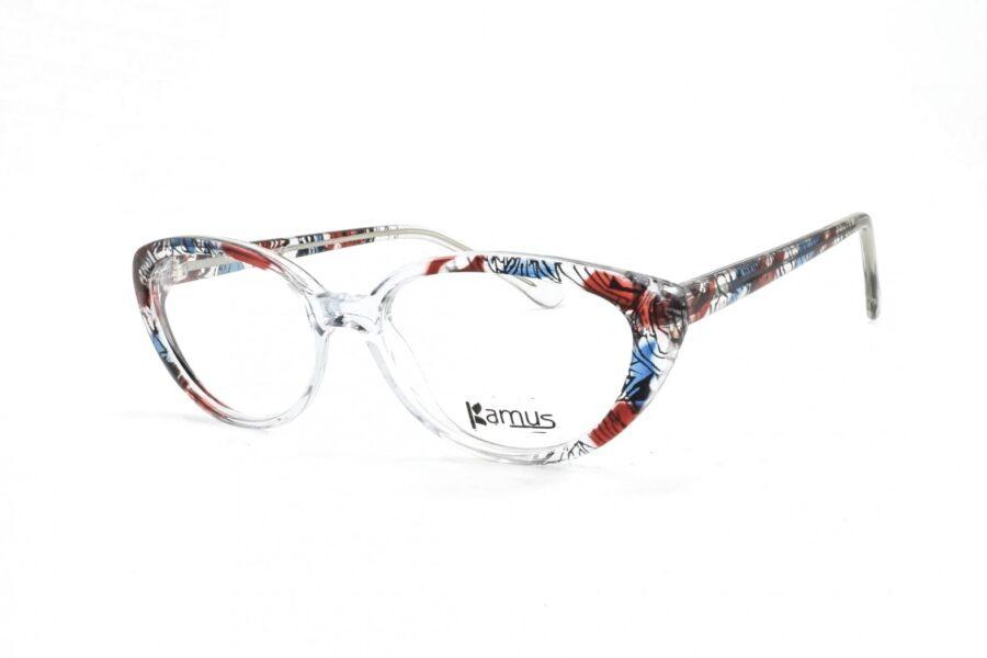 Очки KAMUS KA513 A73 для зрения купить