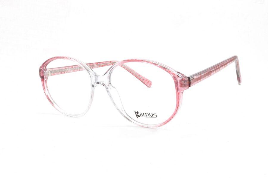 Очки KAMUS KA514 A66 для зрения купить
