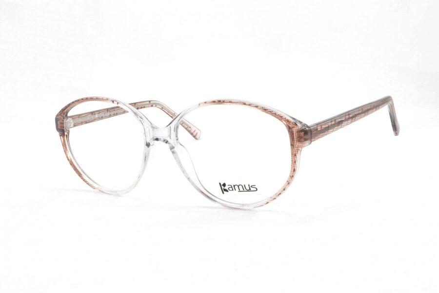 Очки KAMUS KA514 C736 для зрения купить