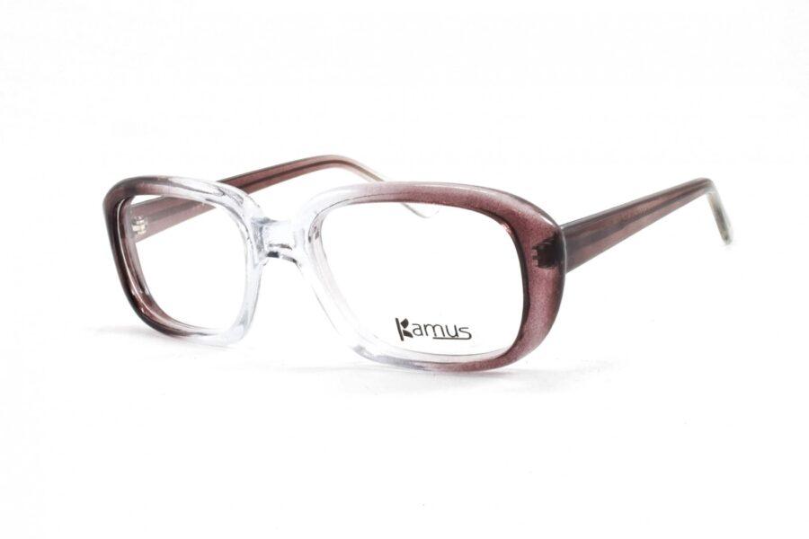 Очки KAMUS KA518 C9 для зрения купить
