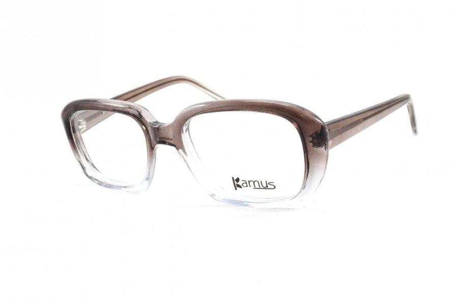 Очки KAMUS KA518 R703 для зрения купить