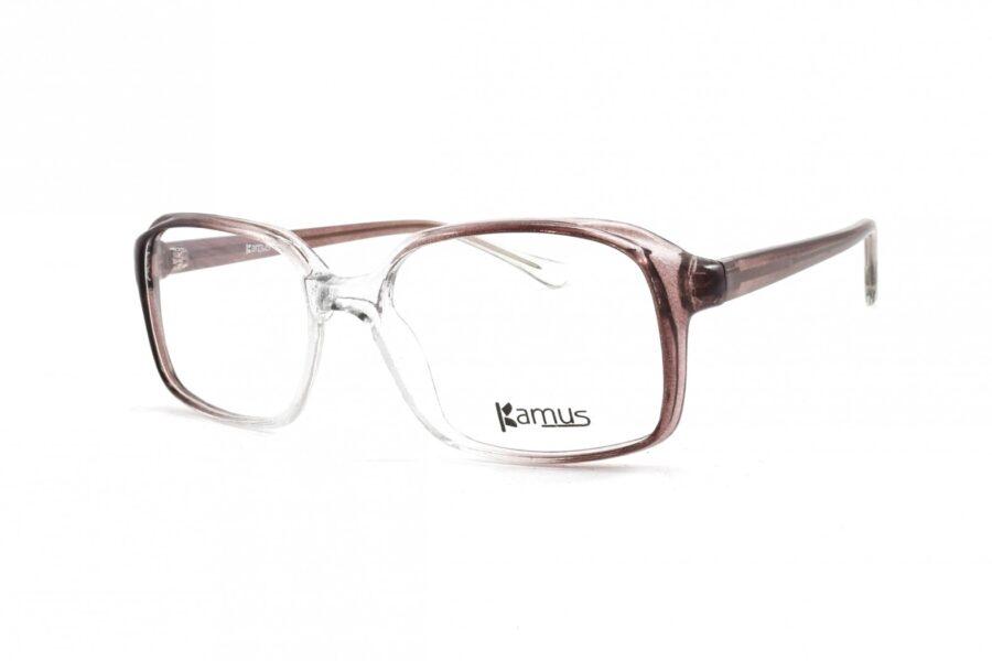 Очки KAMUS KA519 C9 для зрения купить