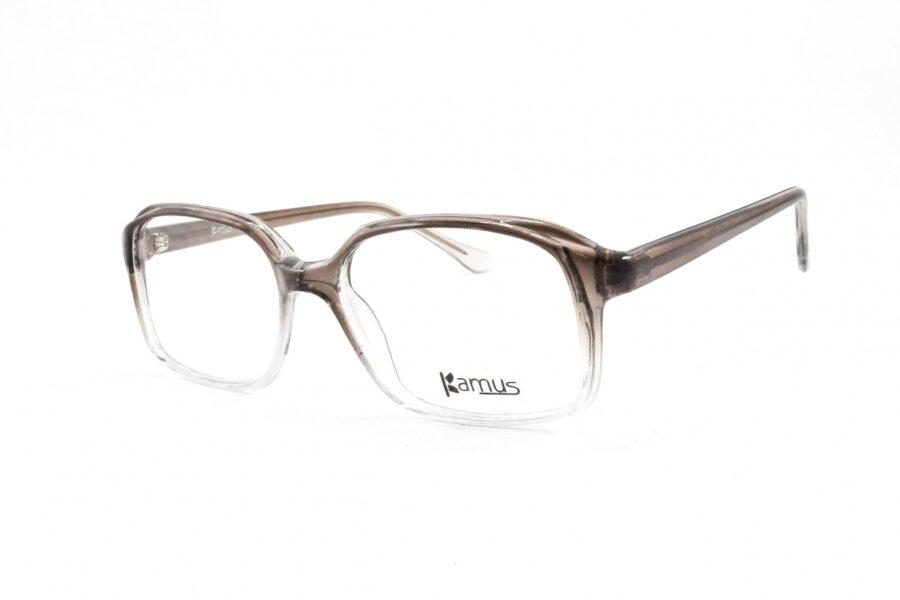 Очки KAMUS KA519 R703 для зрения купить