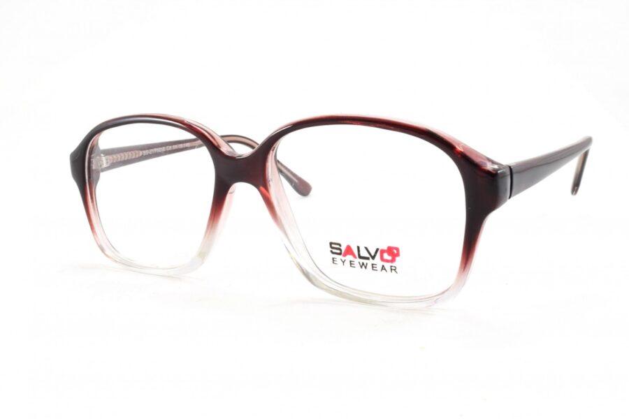 Очки SALVO  для зрения купить